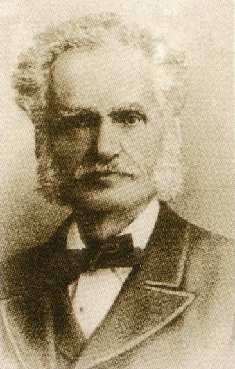 படிமம்:H.W. Bates.JPG