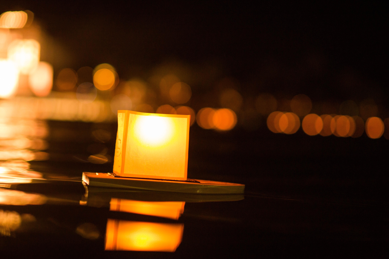 file hawaii lantern floating ceremony 2016 27299202781 jpg