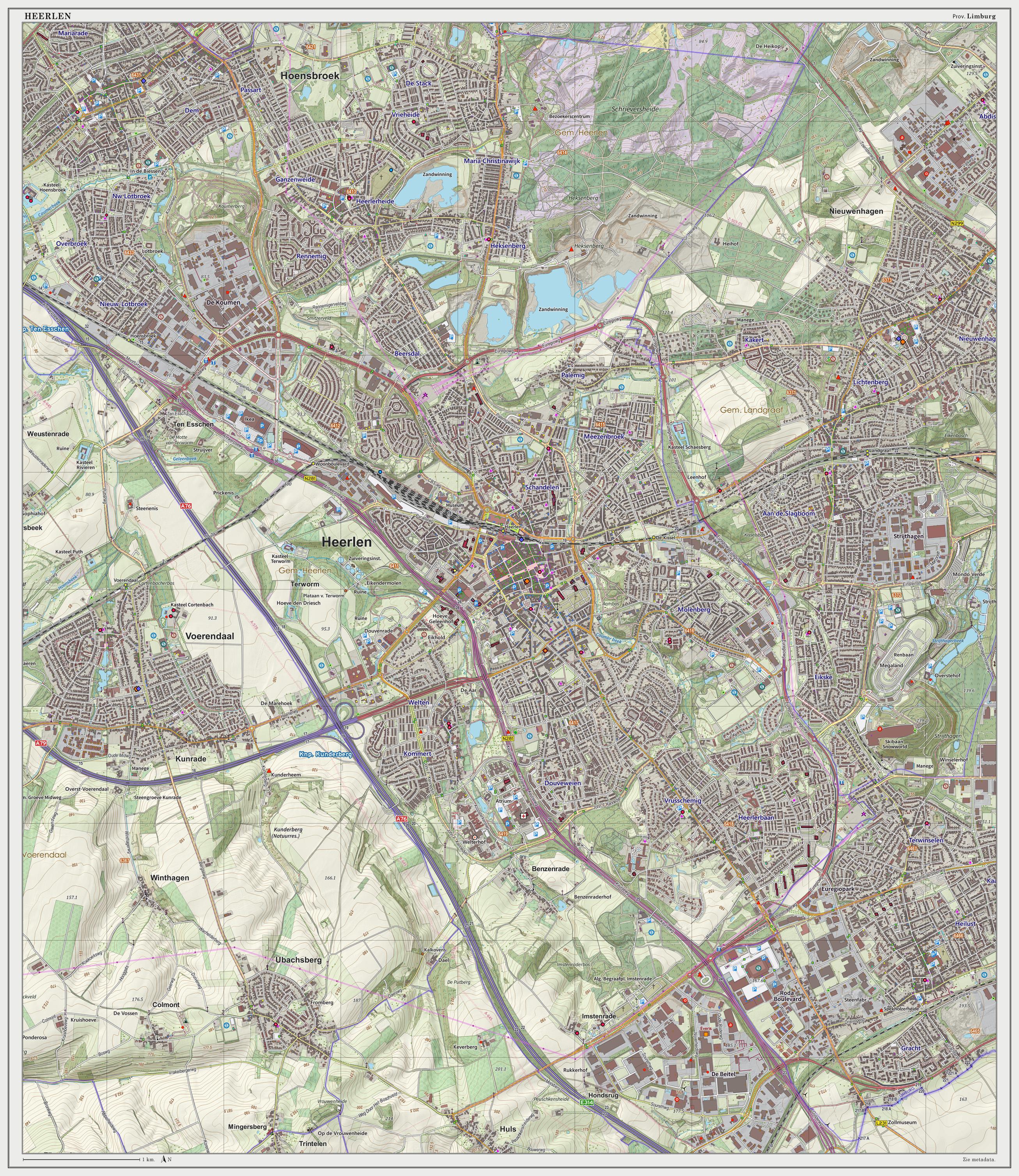 FileHeerlenplaatsOpenTopojpg Wikimedia Commons