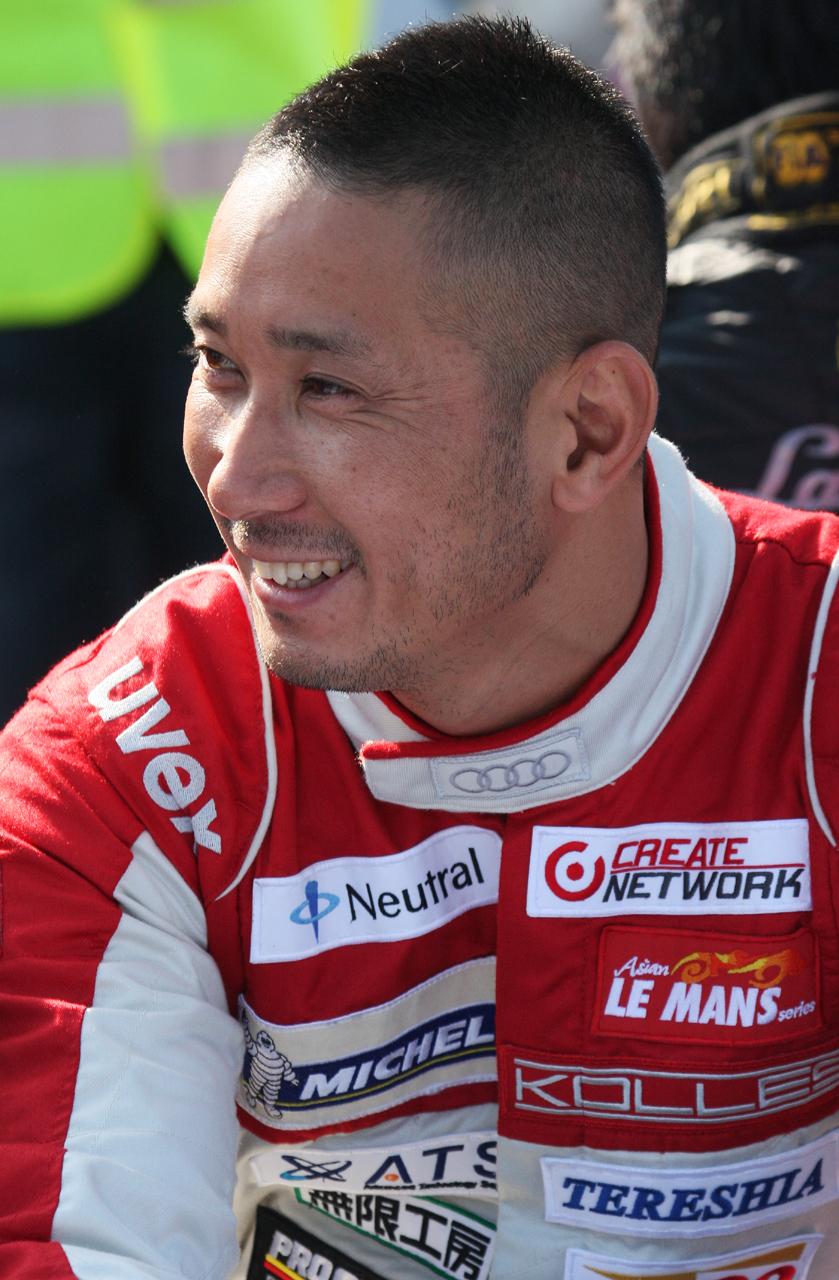 Hideki Noda Wikipedia