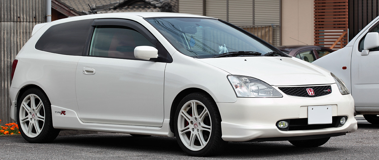 Honda_Civic_Type_R_001.JPG