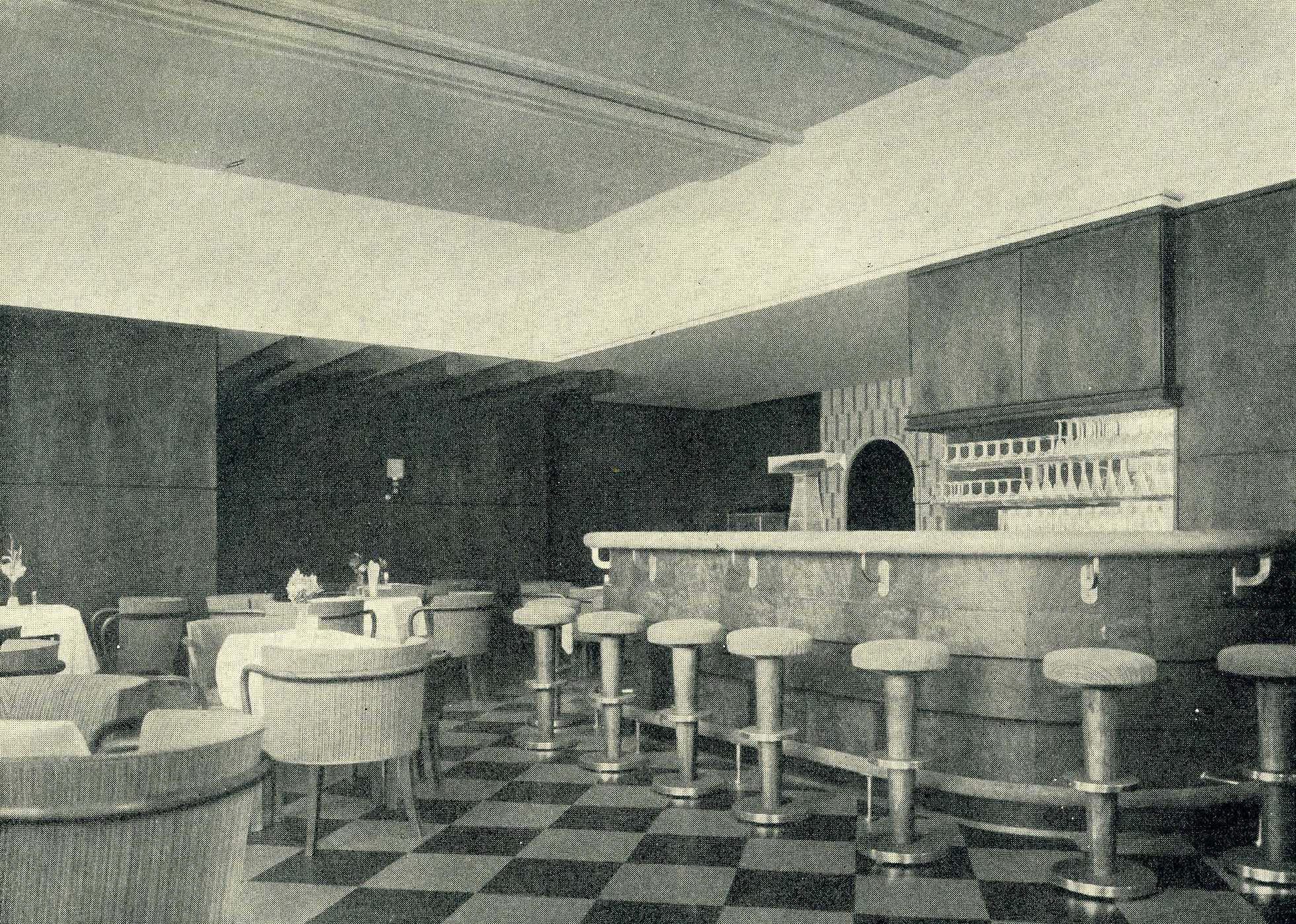 Breidenbacher Hof A Capella Hotel Konigsallee   D Ef Bf Bdsseldorf