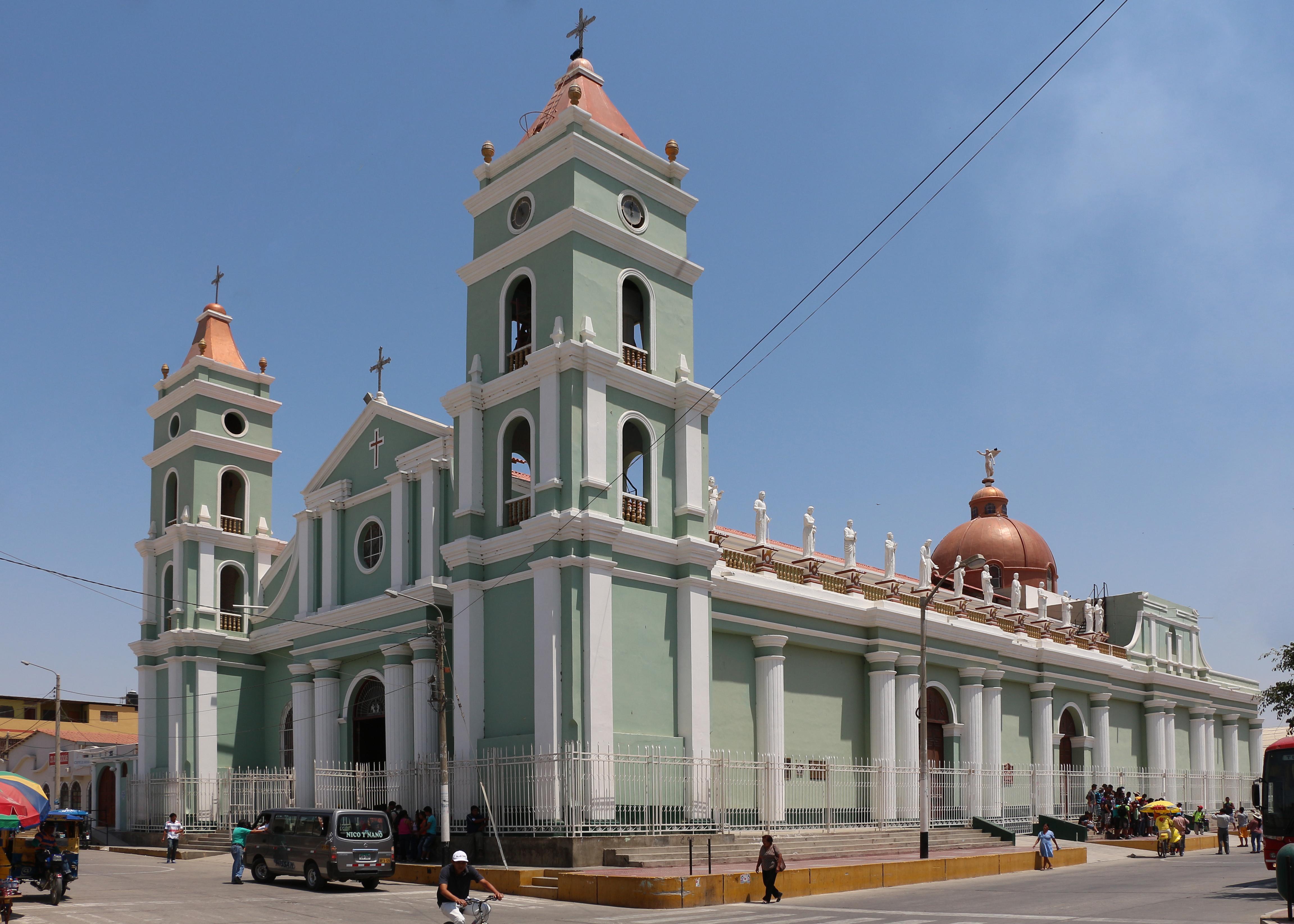 Catacaos - Wikipedia a9cf0b8d2d9