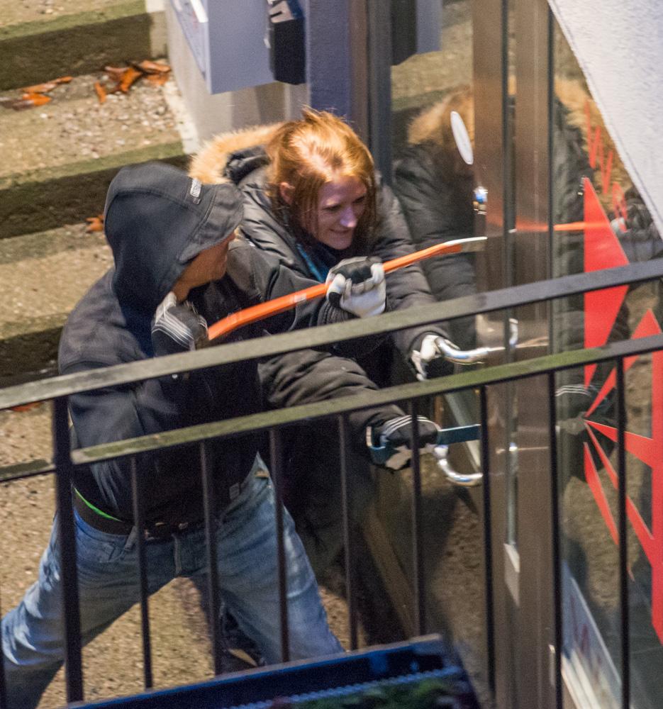 Fönster säkerhetsfönster : Inbrott – Wikipedia
