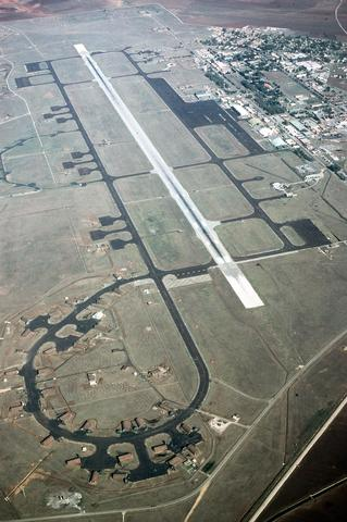 File:Incirlik Air Base overhead 1987.jpg
