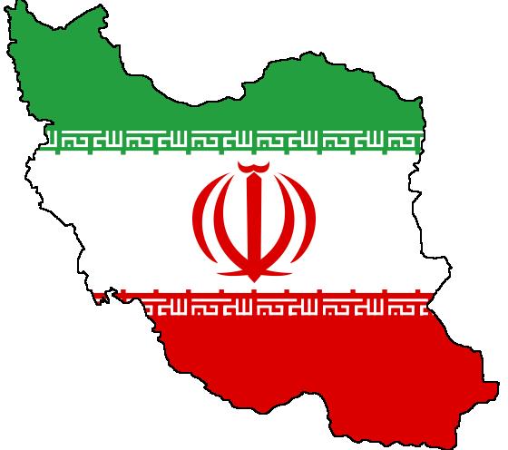 ܓ✿پرچم جمهوری اسلامی ایرانܓ✿