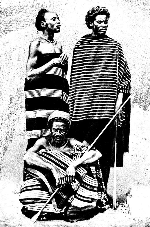 Bara People Wikipedia