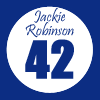 Jackie robinson 42 expos.png