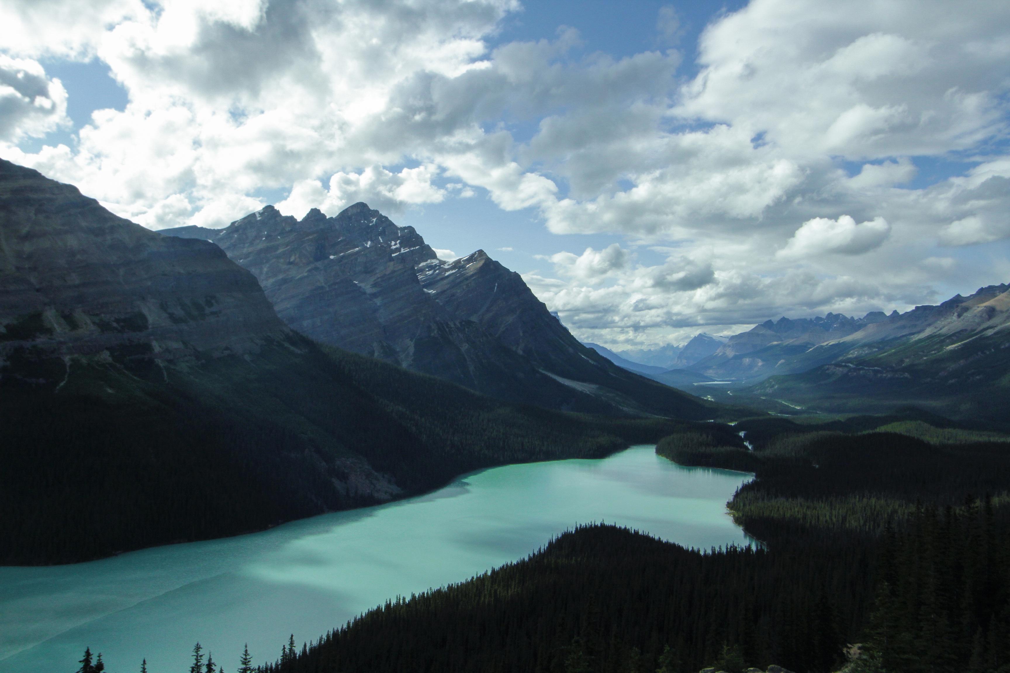 Jasper dating site - free online dating in Jasper (Alberta Canada)