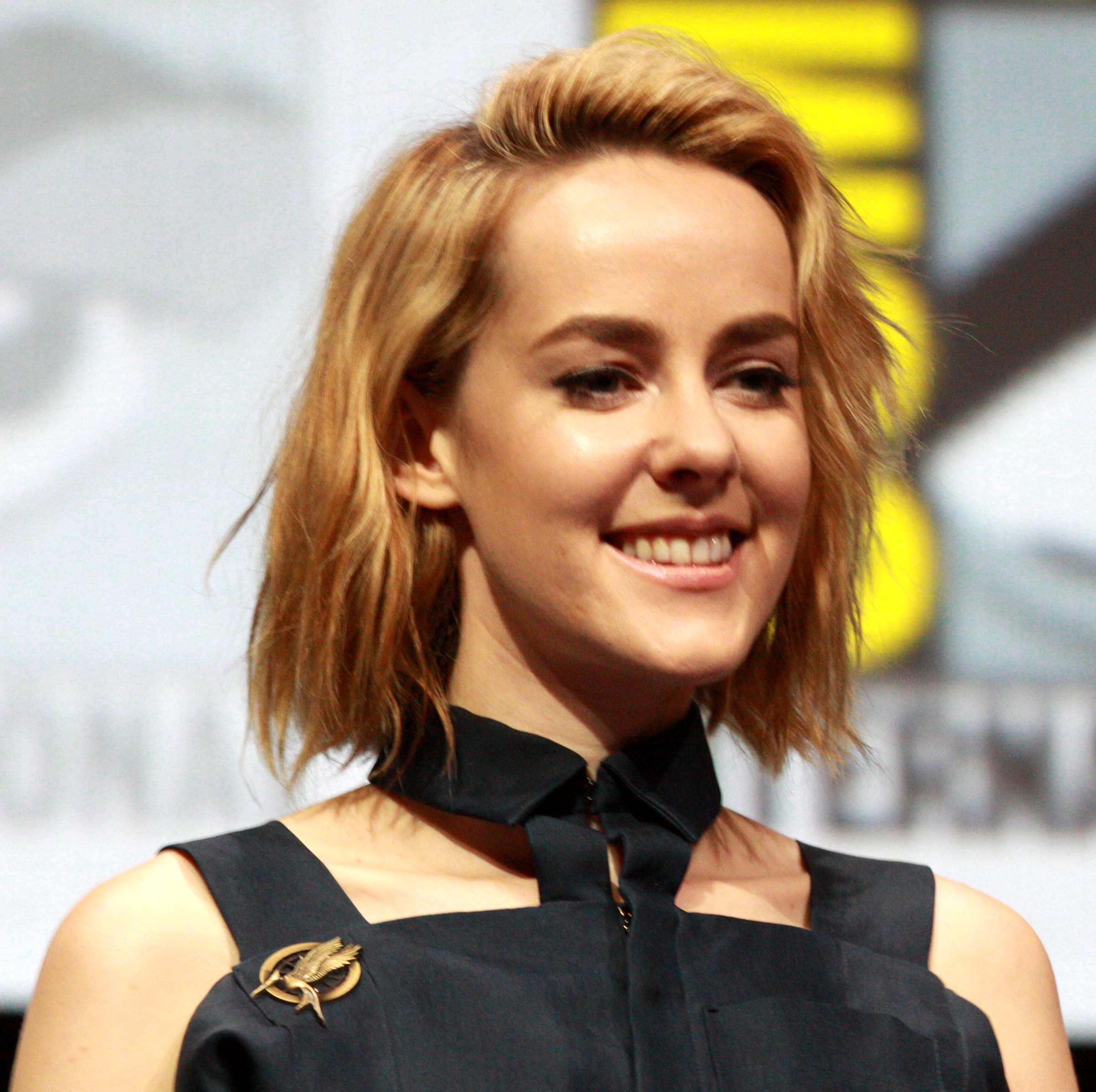 Jena Malone photo 26