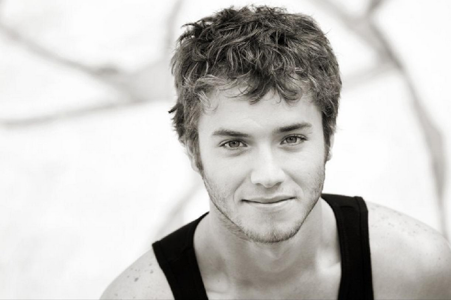 jeremy sumpter movies