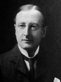 John Alexander Strachey Bucknill Chief Justice of the Straits Settlements