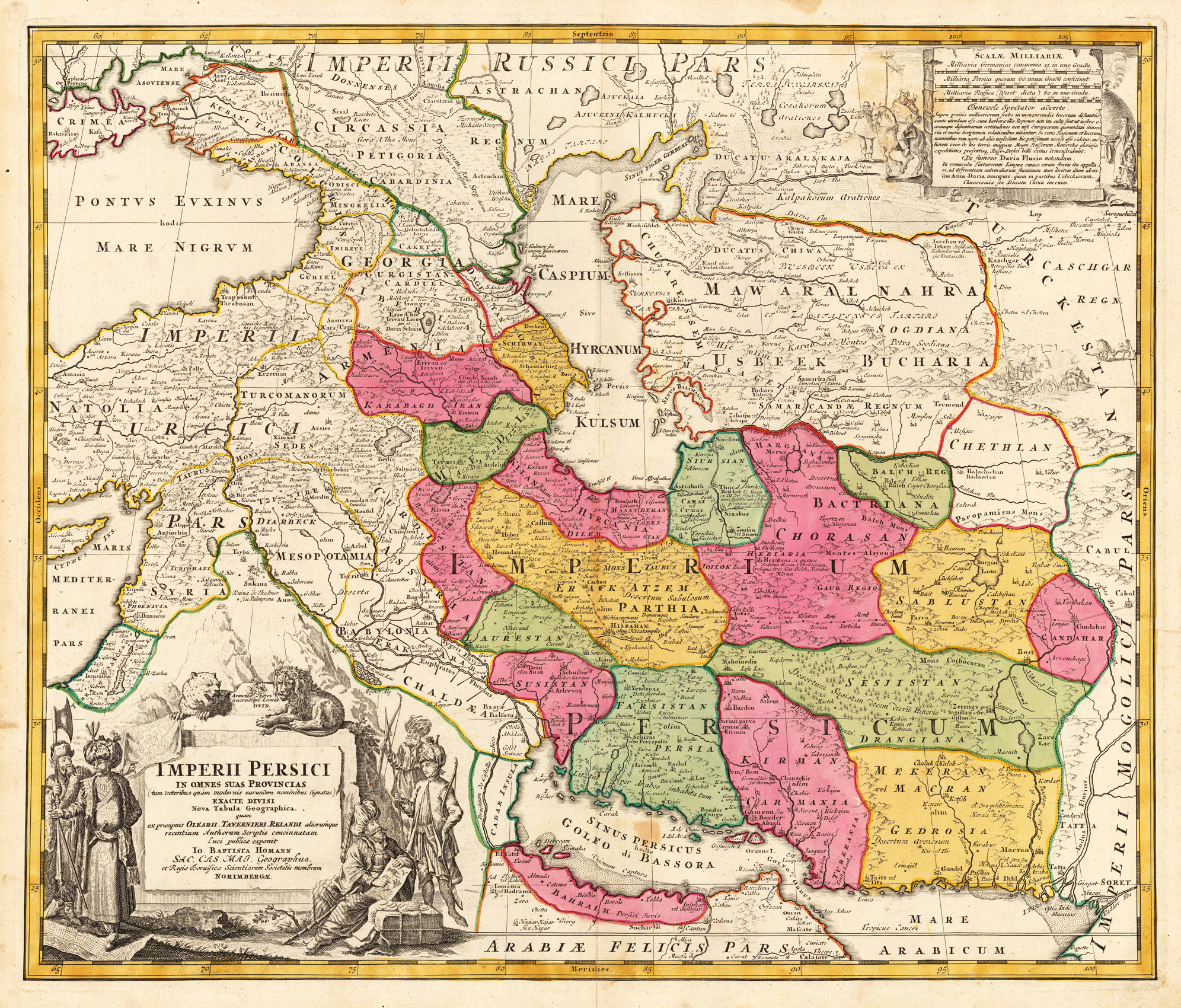 Atlas of Iran - Wikimedia Commons on map of ancient iran, map of ancient medina, map of ancient persepolis, map of ancient anatolia, map of ancient roman republic, map of ancient mesopotamia, map of ancient persia, map of ancient constantinople, map of ancient babylon,