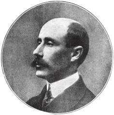 José María Salaverría Spanish author