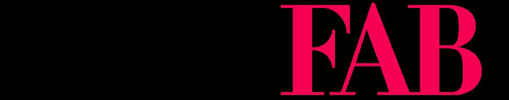 """Résultat de recherche d'images pour """"logo justfab"""""""