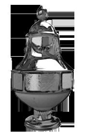 Knvb Pokal