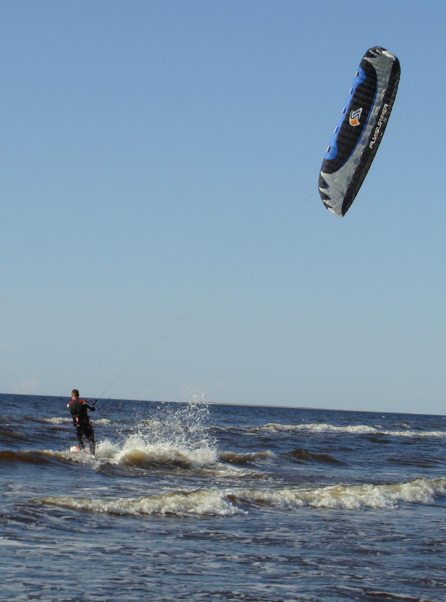 Kitesurfing in Russia.JPG
