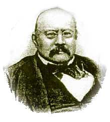 Breton writer and historian