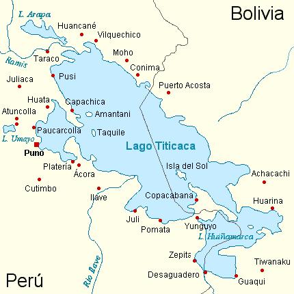File lago titicaca wikimedia commons for Donde esta el sol