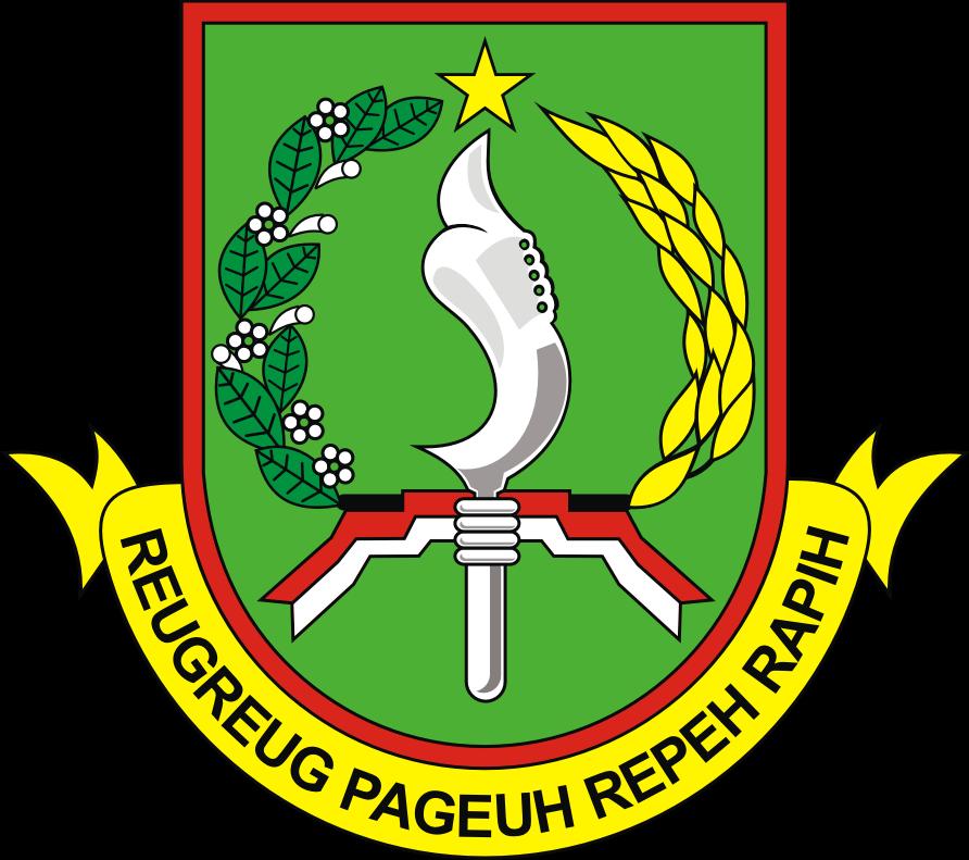 Daftar Kecamatan Dan Kelurahan Di Kota Sukabumi Wikipedia Bahasa Indonesia Ensiklopedia Bebas