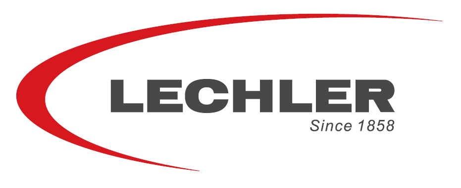 Lechler Coatings France