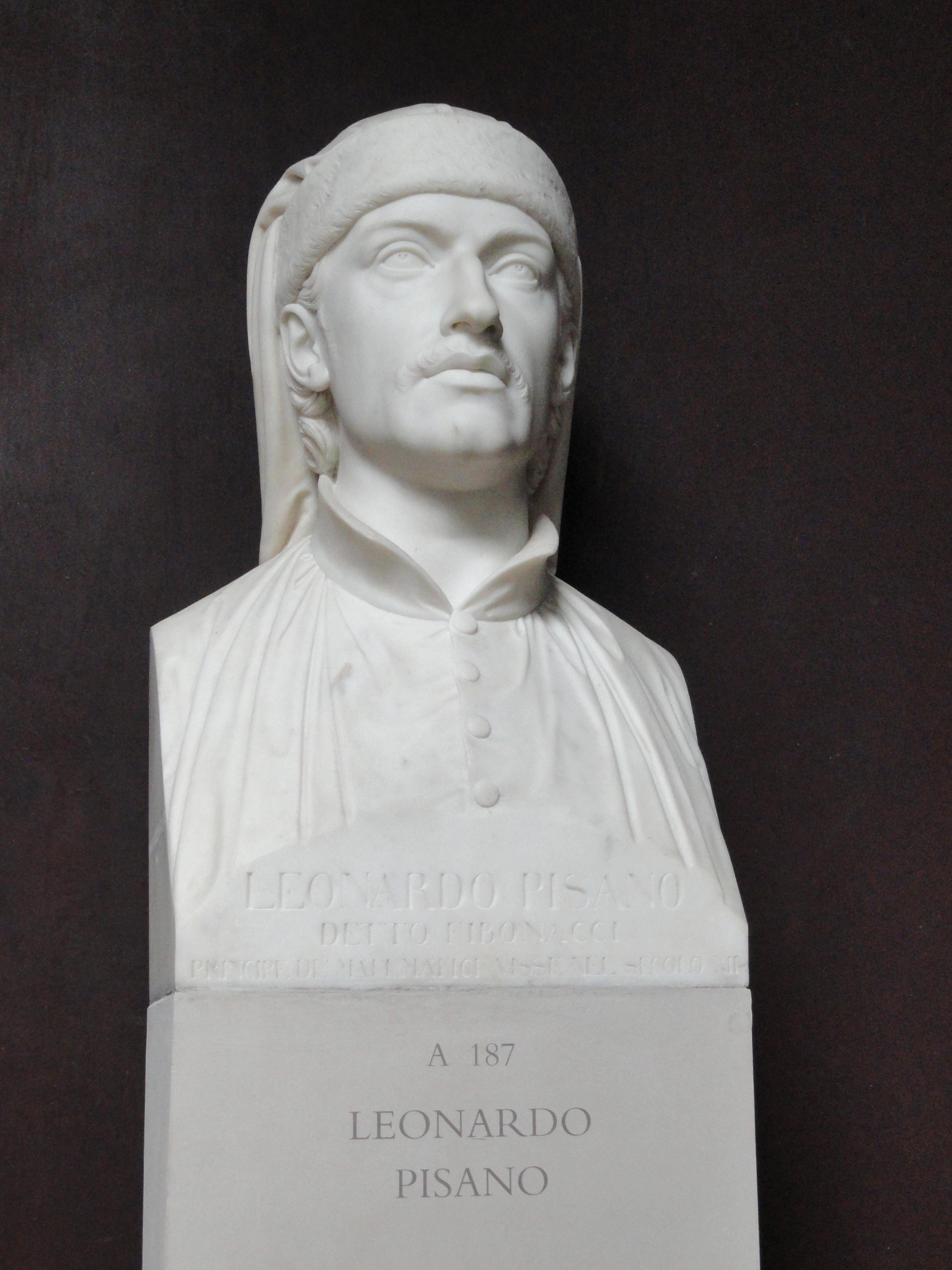 File:leonardo pisano thorvaldsens museum dsc08548. Jpg.