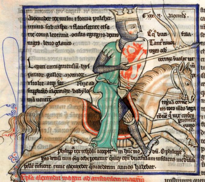 File:Liber Floridus (1260) Alexandre p158.png