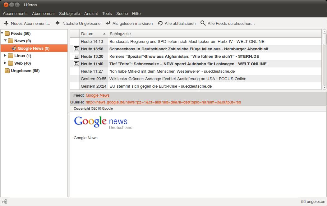 File:Liferea-Ubuntu-10-10 png - Wikimedia Commons