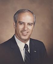 1996 United States Senate election in Iowa