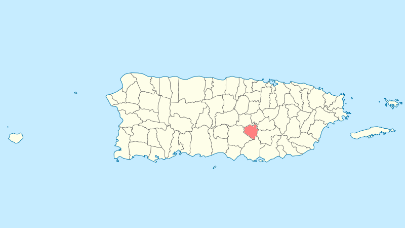 aibonito county Compare and research divorce attorneys in aibonito county, puerto rico on lii.