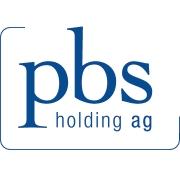 Logo-PBS-Holding.jpg: Logo-PBS-Holding