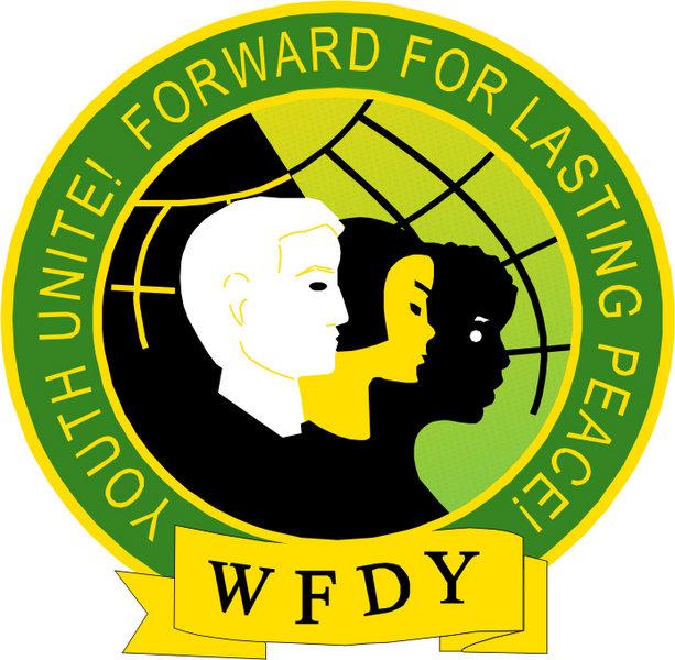 Logo-fmjd.jpg