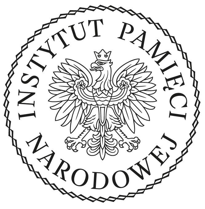 Plik:Logo IPN.jpg – Wikipedia, wolna encyklopedia