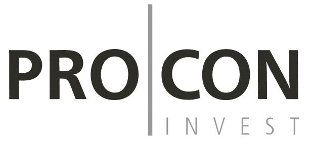 Dateilogo Procon Invest Ag Ohne Hintergrundpng Wikipedia