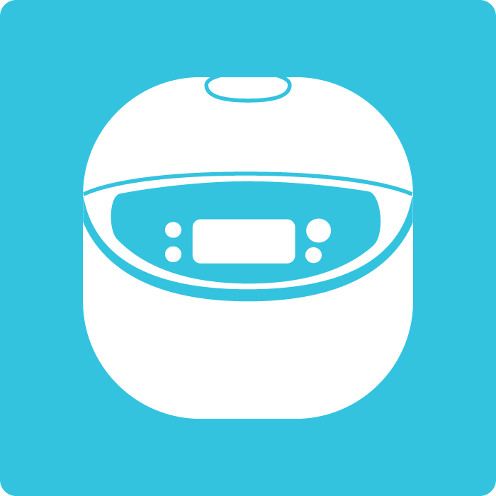 File:Logo of rice cooker for brownout.png - Wikimedia Commons