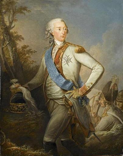 Louis Joseph de Bourbon Prince of Conde.jpg