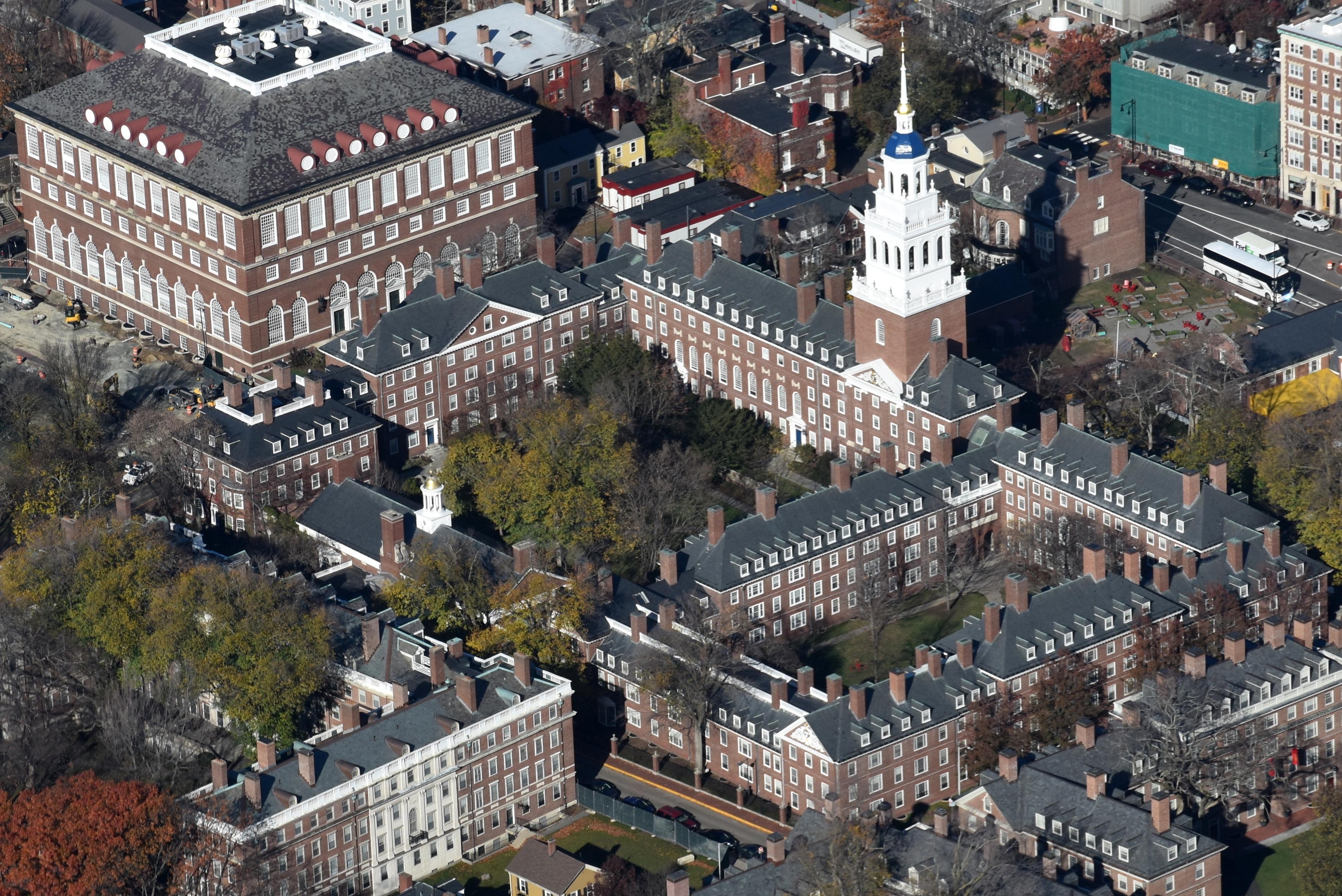 Delaware College Of Art And Design Majors