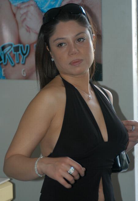 Luccia Reyes