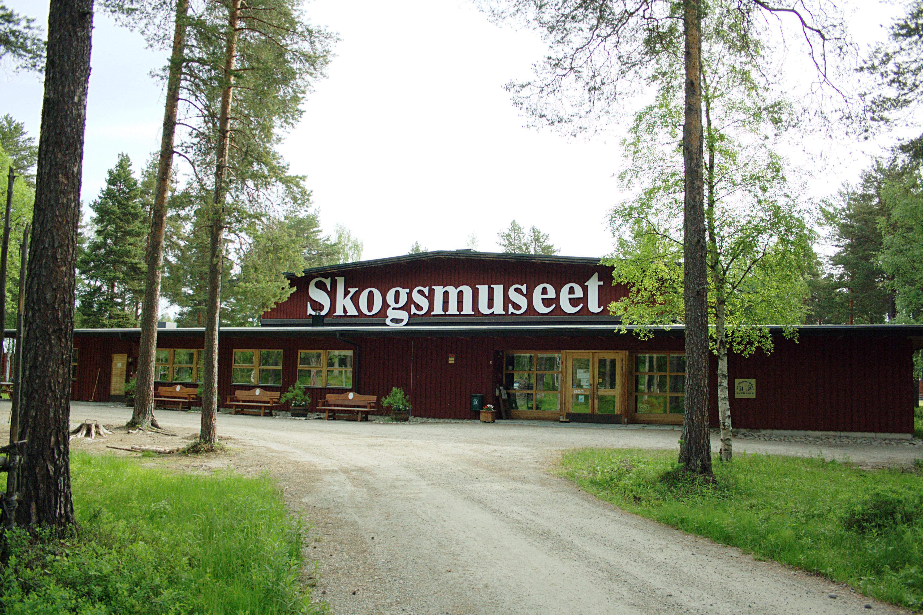 escort karlshamn knulla linköping