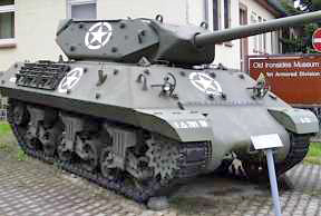 M10 Tank Destroyer.JPG