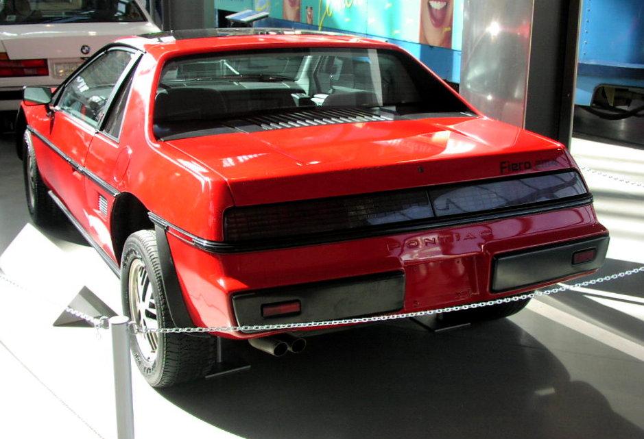 File:MHV Pontiac Fiero 02.jpg - Wikipedia, the free encyclopedia