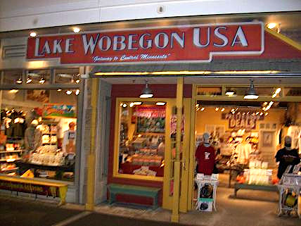 File:MOA lake wobegon 080920.JPG