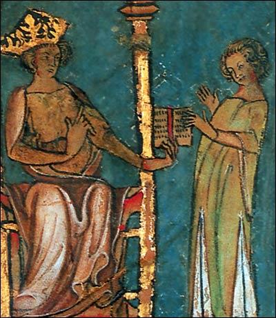 Magnus VI Prawodawca