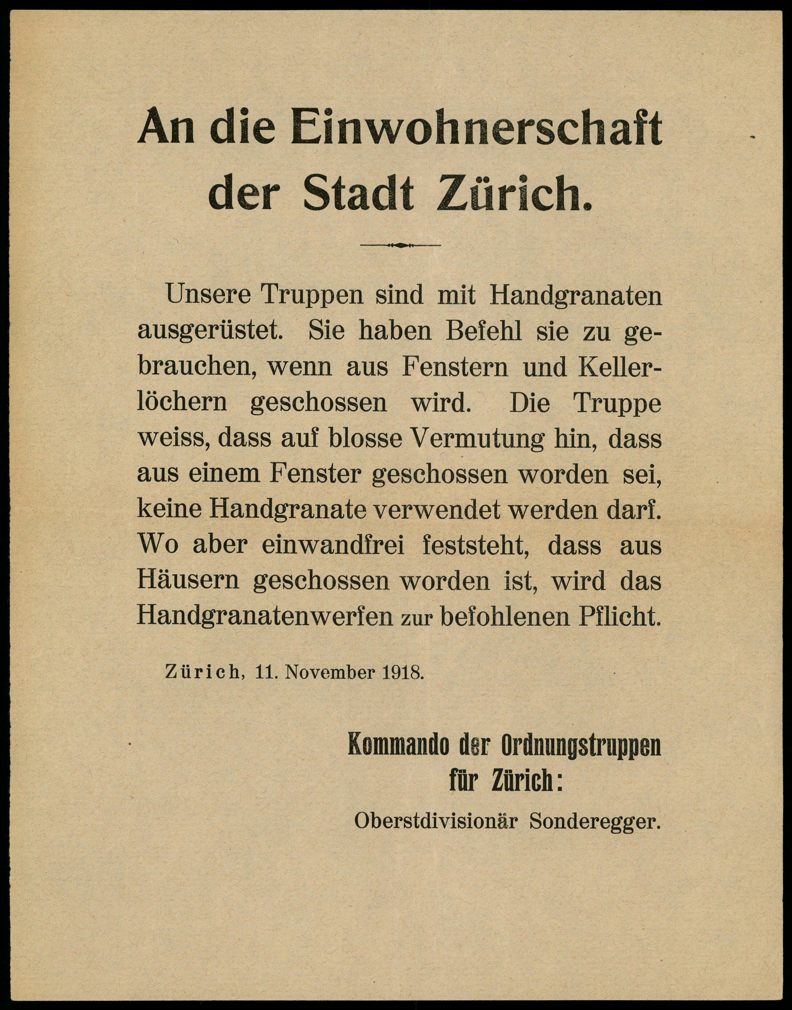 Dateimahnung Zürcher Einwohnerschaftjpg Wikipedia