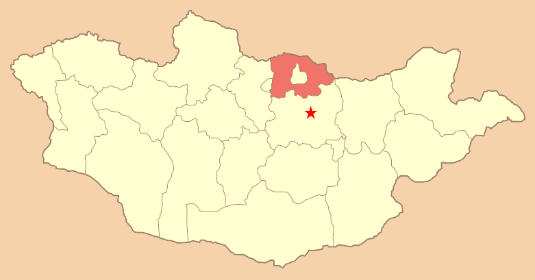 Datei:Map mn selenge aimag.png – Wikipedia