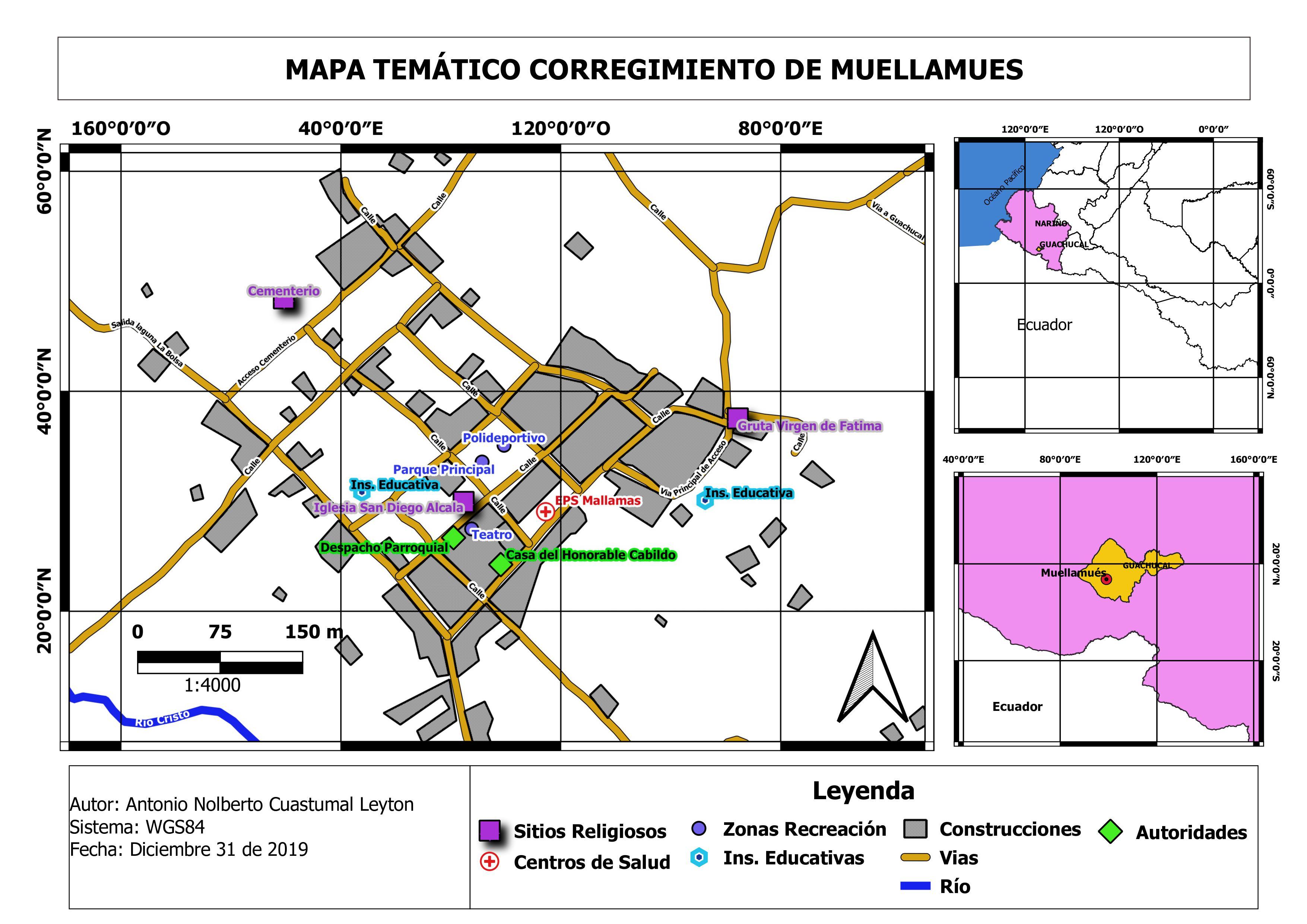 File Mapa Tematico Jpg Wikimedia Commons