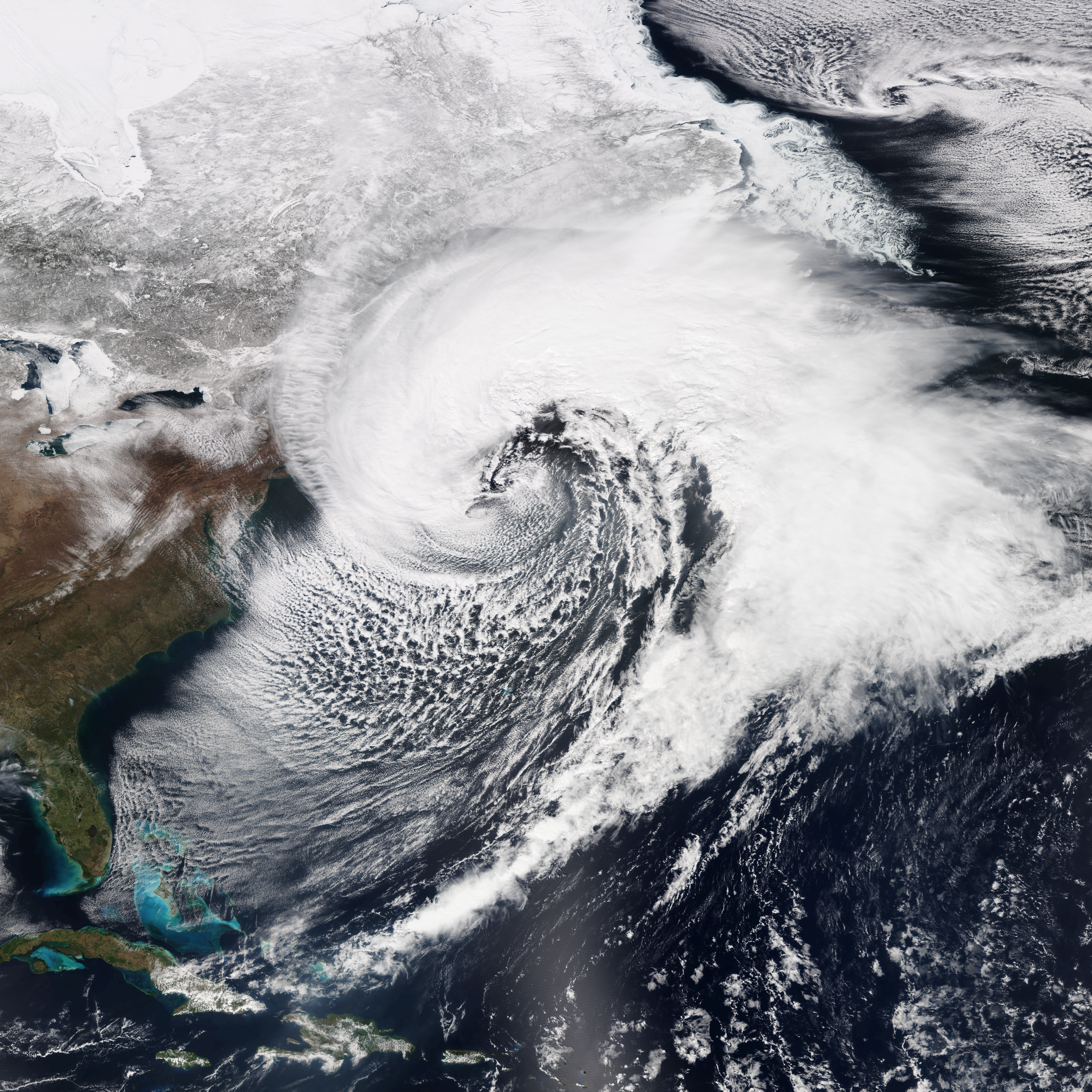 2014 03  >> File March 2014 Nor Easter 2014 03 26 Jpg Wikimedia Commons