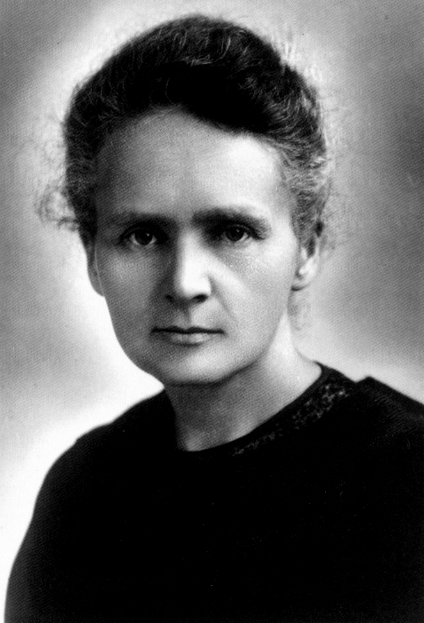 Marie Curie, portrait, 1900.jpg