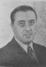 Mario Cevolotto.jpg