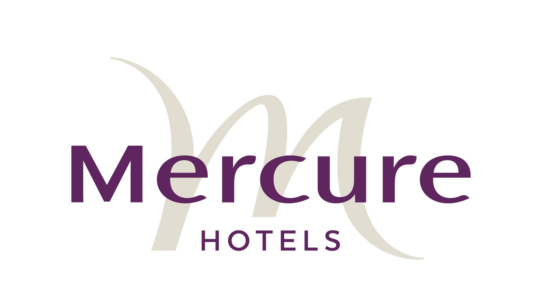 Résultat d'images pour mercure logo